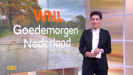 cap_Goedemorgen Nederland (WNL)_20171115_0707_00_03_28_161