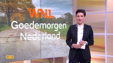 cap_Goedemorgen Nederland (WNL)_20171115_0707_00_03_28_162