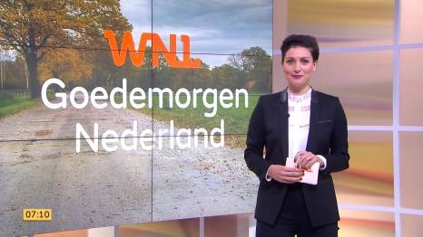 cap_Goedemorgen Nederland (WNL)_20171115_0707_00_03_29_163