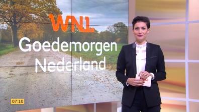 cap_Goedemorgen Nederland (WNL)_20171115_0707_00_03_29_164