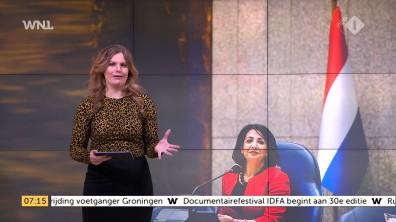 cap_Goedemorgen Nederland (WNL)_20171115_0707_00_08_33_167
