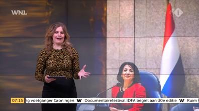 cap_Goedemorgen Nederland (WNL)_20171115_0707_00_08_33_169