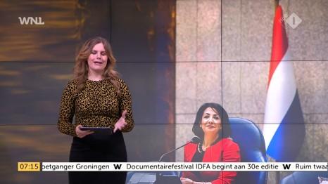 cap_Goedemorgen Nederland (WNL)_20171115_0707_00_08_34_171