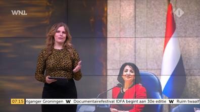 cap_Goedemorgen Nederland (WNL)_20171115_0707_00_08_34_172
