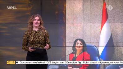 cap_Goedemorgen Nederland (WNL)_20171115_0707_00_08_37_182