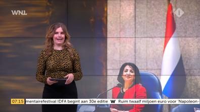 cap_Goedemorgen Nederland (WNL)_20171115_0707_00_08_38_185