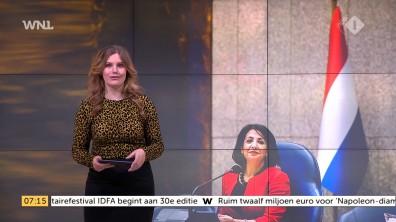 cap_Goedemorgen Nederland (WNL)_20171115_0707_00_08_38_187