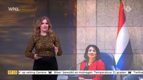 cap_Goedemorgen Nederland (WNL)_20171115_0707_00_08_51_190