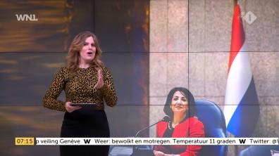 cap_Goedemorgen Nederland (WNL)_20171115_0707_00_08_51_192