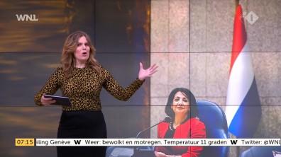 cap_Goedemorgen Nederland (WNL)_20171115_0707_00_08_52_193