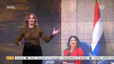 cap_Goedemorgen Nederland (WNL)_20171115_0707_00_08_52_194