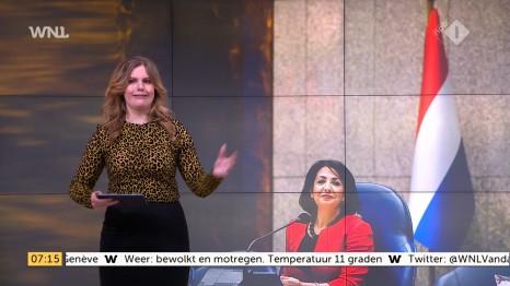 cap_Goedemorgen Nederland (WNL)_20171115_0707_00_08_52_195