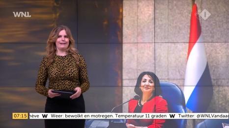 cap_Goedemorgen Nederland (WNL)_20171115_0707_00_08_53_196