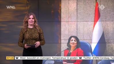 cap_Goedemorgen Nederland (WNL)_20171115_0707_00_08_53_199