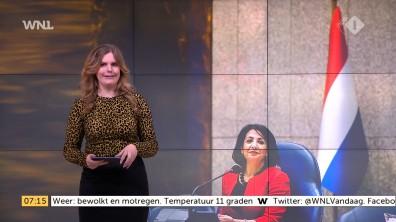 cap_Goedemorgen Nederland (WNL)_20171115_0707_00_08_54_201