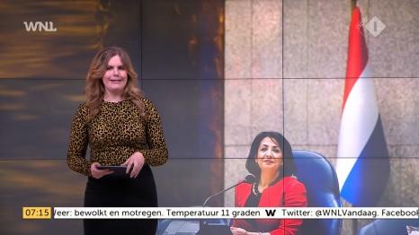 cap_Goedemorgen Nederland (WNL)_20171115_0707_00_08_54_202