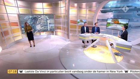 cap_Goedemorgen Nederland (WNL)_20171115_0707_00_11_16_203