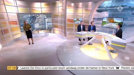 cap_Goedemorgen Nederland (WNL)_20171115_0707_00_11_17_204