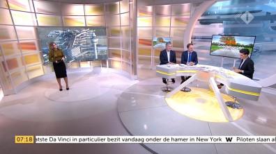 cap_Goedemorgen Nederland (WNL)_20171115_0707_00_11_17_205