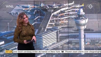 cap_Goedemorgen Nederland (WNL)_20171115_0707_00_11_20_207