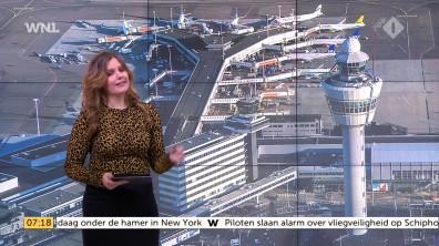cap_Goedemorgen Nederland (WNL)_20171115_0707_00_11_22_212