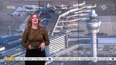cap_Goedemorgen Nederland (WNL)_20171115_0707_00_11_23_214