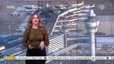 cap_Goedemorgen Nederland (WNL)_20171115_0707_00_11_23_215