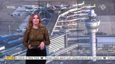 cap_Goedemorgen Nederland (WNL)_20171115_0707_00_11_24_216