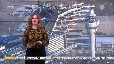 cap_Goedemorgen Nederland (WNL)_20171115_0707_00_11_24_217