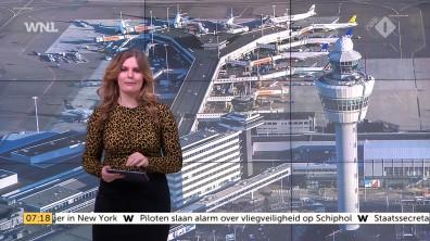 cap_Goedemorgen Nederland (WNL)_20171115_0707_00_11_25_219