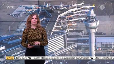 cap_Goedemorgen Nederland (WNL)_20171115_0707_00_11_25_221