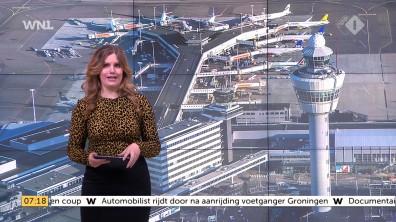 cap_Goedemorgen Nederland (WNL)_20171115_0707_00_11_57_222