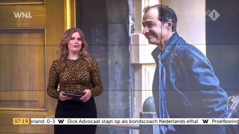 cap_Goedemorgen Nederland (WNL)_20171115_0707_00_12_52_227