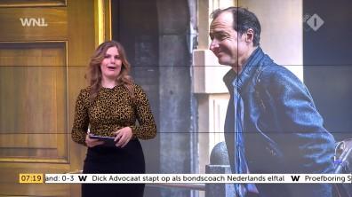 cap_Goedemorgen Nederland (WNL)_20171115_0707_00_12_52_228