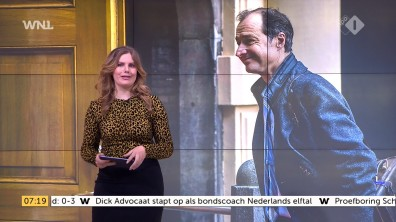 cap_Goedemorgen Nederland (WNL)_20171115_0707_00_12_52_229