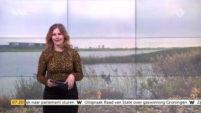 cap_Goedemorgen Nederland (WNL)_20171115_0707_00_13_55_230