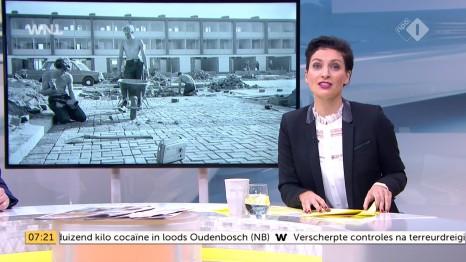 cap_Goedemorgen Nederland (WNL)_20171115_0707_00_14_19_234
