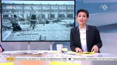 cap_Goedemorgen Nederland (WNL)_20171115_0707_00_14_19_235
