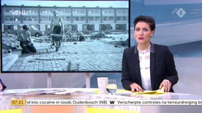 cap_Goedemorgen Nederland (WNL)_20171115_0707_00_14_19_236