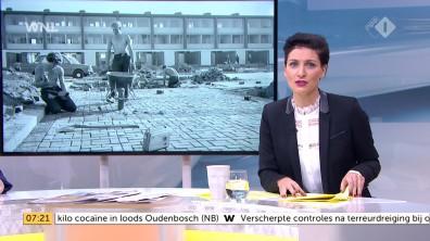 cap_Goedemorgen Nederland (WNL)_20171115_0707_00_14_19_237