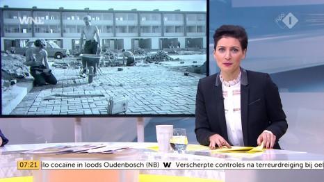 cap_Goedemorgen Nederland (WNL)_20171115_0707_00_14_20_238