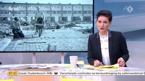 cap_Goedemorgen Nederland (WNL)_20171115_0707_00_14_22_244