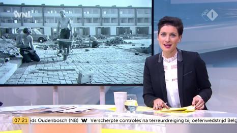 cap_Goedemorgen Nederland (WNL)_20171115_0707_00_14_22_246