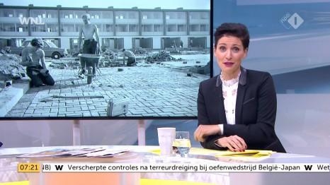 cap_Goedemorgen Nederland (WNL)_20171115_0707_00_14_24_251