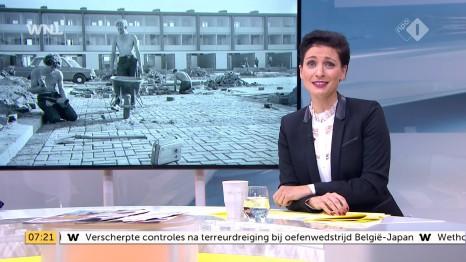 cap_Goedemorgen Nederland (WNL)_20171115_0707_00_14_25_252