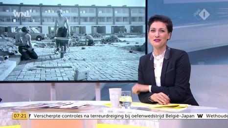 cap_Goedemorgen Nederland (WNL)_20171115_0707_00_14_25_253