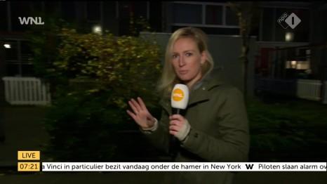 cap_Goedemorgen Nederland (WNL)_20171115_0707_00_14_48_254