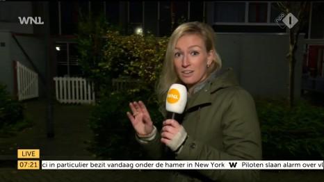 cap_Goedemorgen Nederland (WNL)_20171115_0707_00_14_49_255