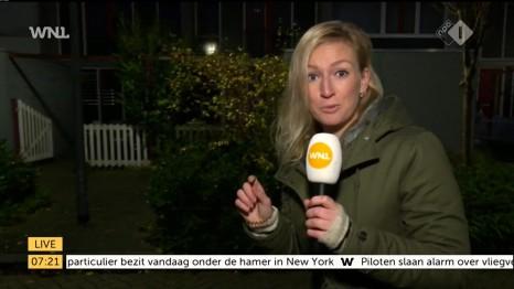 cap_Goedemorgen Nederland (WNL)_20171115_0707_00_14_50_256