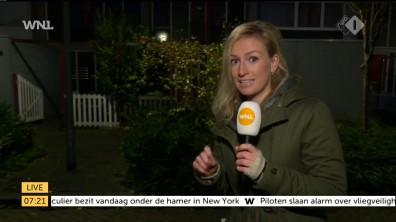 cap_Goedemorgen Nederland (WNL)_20171115_0707_00_14_50_257